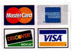 credit_card.jpg (3373 bytes)