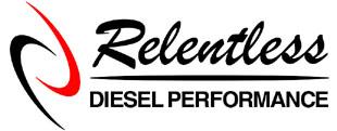 Relentless Diesel